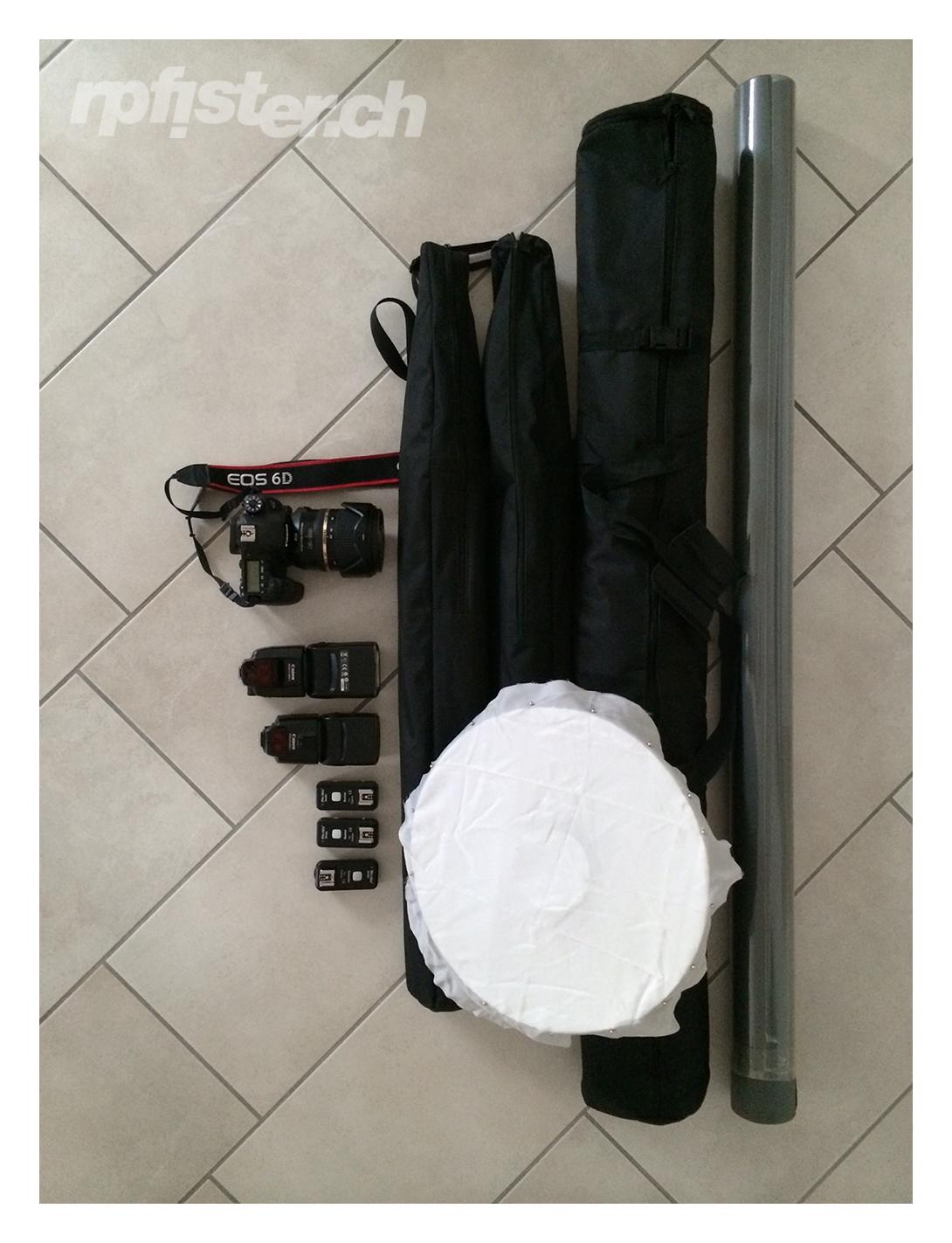 Setup_1